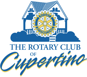 Cupertino Rotary Funds Local Bike Repair Stations and Safe Routes to School Program