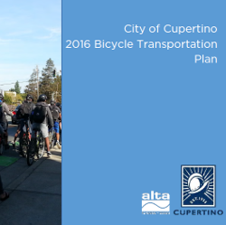 BikePlan17 Update