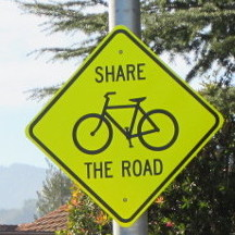 Draft Cupertino Bicycle Transportation Plan Update Available for Review