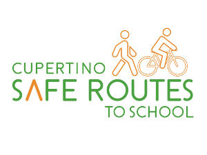 Safe Routes January Newsletter