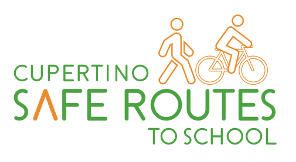 Cupertino Safe Routes to School