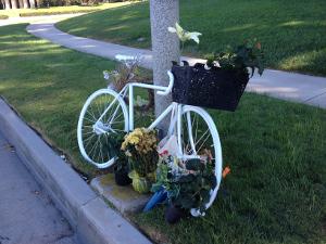 memorialbike