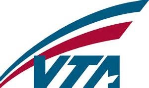 Weigh In On VTA Countywide Bike Plan