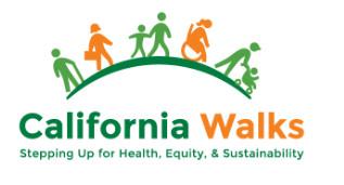 California Walks
