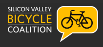 Engaging talks at the 2020 Silicon Valley Bike Summit