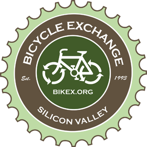 Bicycle Exchange
