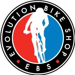 Evolution Bike Shop