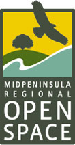 Mid-peninsula regional open space