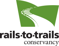 Rails to Trials