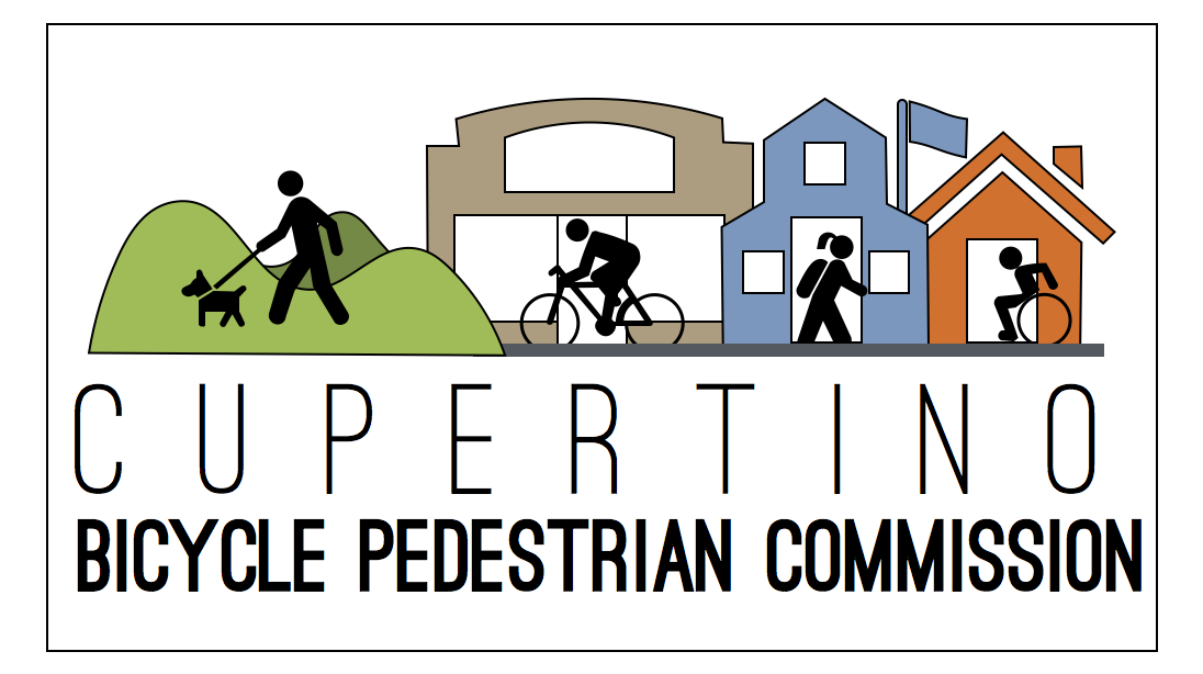 Bicycle Pedestrian Commission Updates