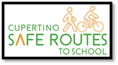 Safe Routes February Newsletter