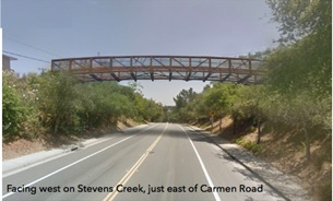 Make your voice heard on the Carmen Bridge survey