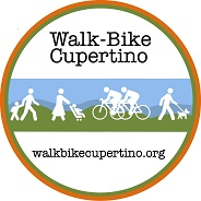 WBC Participates in Cupertino 2017 Fall Bike Festival