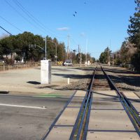 Union Pacific Trail Takes Next Step