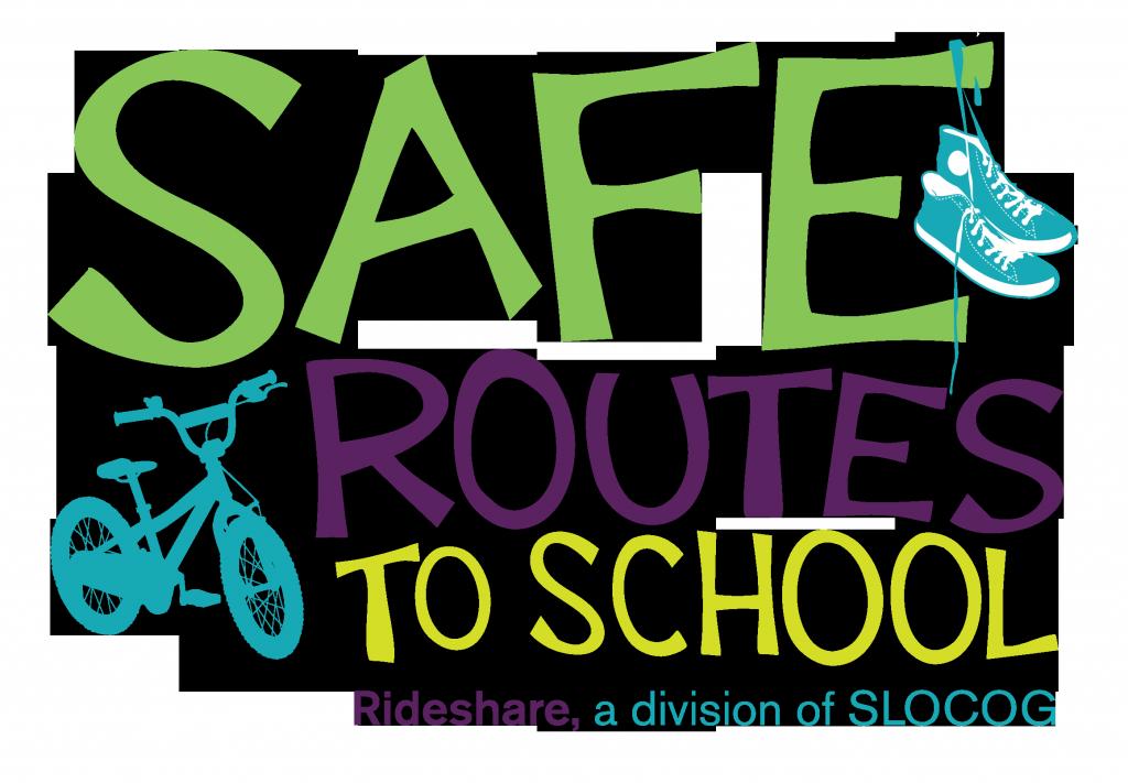 Los Altos Safe Routes to School Update