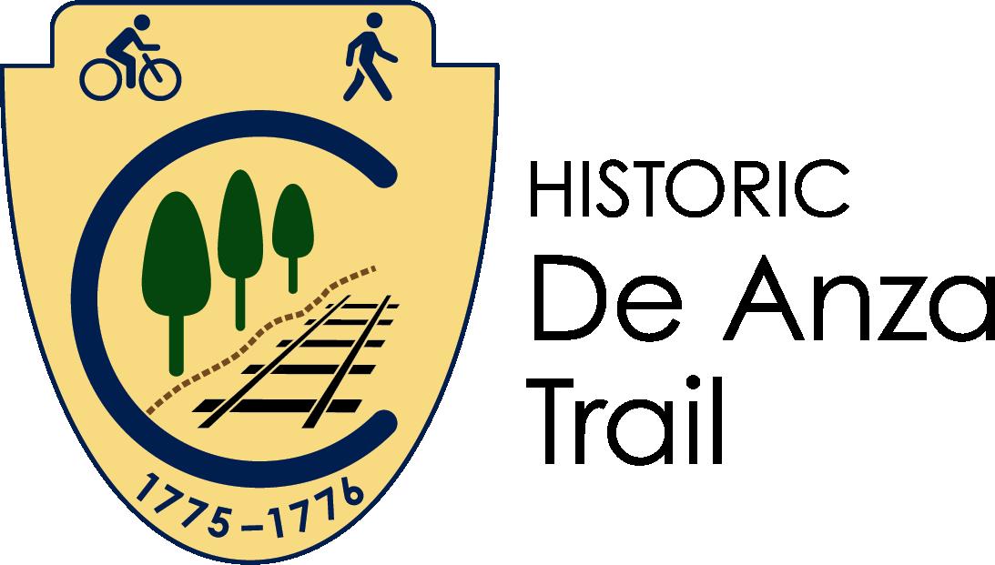 Historic De Anza Trail Feasibility Study