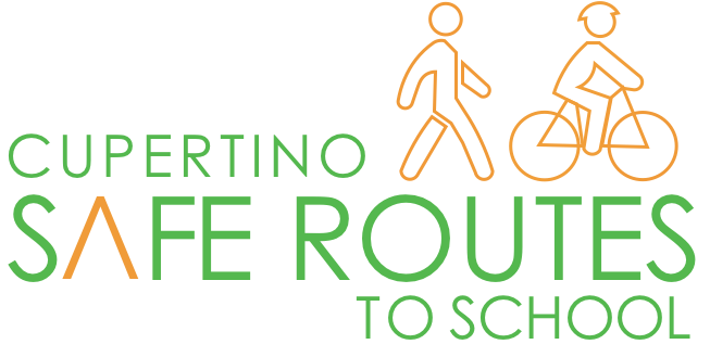 Safe Routes to School April Newsletter
