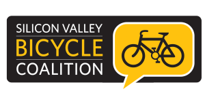 Covid-era Safe Biking Tips from the Silicon Valley Bicycle Coalition