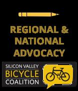 Sunnyvale Draft Transportation Plan