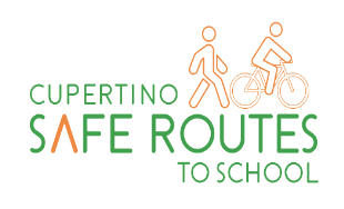Safe Routes to School Recruiting High School Student Liaisons