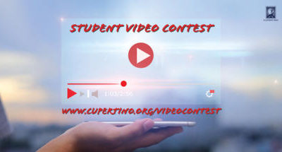 Safe Routes To School Video Contest