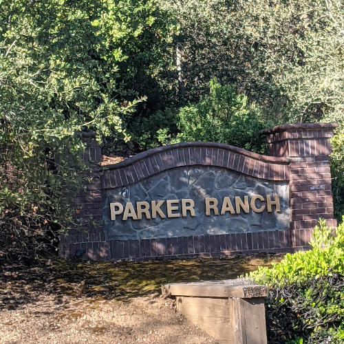 Parker Ranch Loop Trail: A lovely and rigorous 2-mile hike